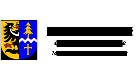Obec Horní Lomná